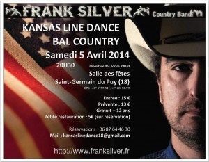 affiche-Frank-Silver