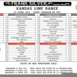 Playlist-KLD-Frank-SLIVER-05-04-2014