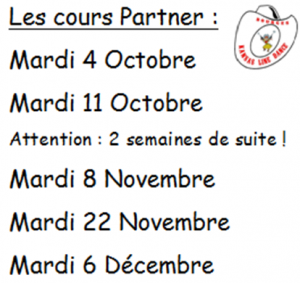 cours-partner