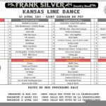 Playlist-KLD-Frank-SLIVER-05-04-2014